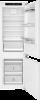 ASKO RFN31831I hladilnik