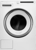 ASKO W2086C.W/2 pralni stroj
