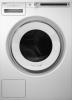 ASKO W4096R.W/2 pralni stroj