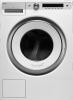 ASKO W6124X.W/2 Pralni stroj