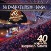 VARIOUS - 40 NAJVEČIH KLAPSKIH HITOVA 2CD