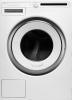 ASKO W2084C.W/2 Pralni stroj