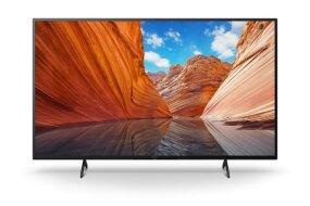SONY KD50X81JAEP Android TV sprejemnik