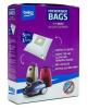BEKO Purple Bags vrečke za sesalnik