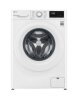 LG F4WN207N3E pralni stroj