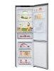 LG GBF61PZJMN hladilnik z zamrzovalnikom spodaj