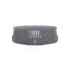 CHARGE5 SIV JBL