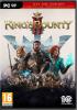 King's Bounty II - Day One Edition igra za PC