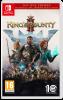 King's Bounty II - Day One Edition igra za NINTENDO SWITCH