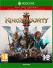 King's Bounty II - Day One Edition igra za XBOX ONE & XBOX SERIES X