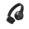 JBL LIVE460NC črne slušalke