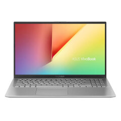 ASUS X512DA-BQ1196T R7 8G 512G UMA W10 prenosni računalnik