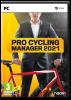 Pro Cycling Manager 2021 igra za PC