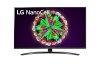 LG 55NANO793NE pametni televizor