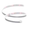 Light Strips Expansion Nanoleaf Essentials