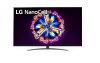 LG 55NAN0913PA pametni TV sprejemnik