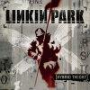 LINKIN PARK - LP/HYBRID THEORY