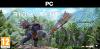 Biomutant - Atomic Edition igra za PC