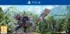 Biomutant - Atomic Edition igra za PS4