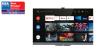 TCL QLED Mini LED 4K 65C825 Android TV sprejemnik