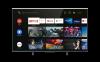 TCL 65C725 QLED 4K Android TV sprejemnik