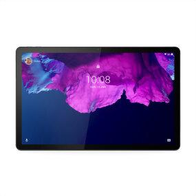 LENOVO Tab P11 4GB/128GB WiFi tablični računalnik