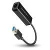 AXAGON USB 3.0 GIGABIT ETHERNET adapter