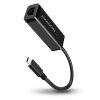 AXAGON USB C GIGABIT ETHERNET adapter