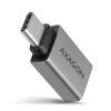 AXAGON USB-C>USB A pretvornik