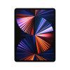 APPLE 12.9-inch iPad Pro Cellular Space Grey 128 GB Wi-Fi+Cellular tablični računalnik