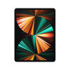 APPLE 12.9-inch iPad Pro Cellular Silver 256 GB tablični računalnik