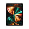 APPLE 12.9-inch iPad Pro Cellular Silver 512 GB tablični računalnik