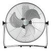 CECOTEC 4300 Pro ventilator