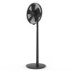 CECOTEC EnergySilence 550 Smartstoječi ventilator