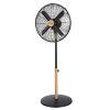 CECOTEC EnergySilence 560 WoodStyle stoječi ventilator