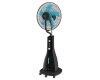 CECOTEC EnergySilence 590 FreshEssence ventilator