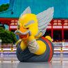 NUMSKULL Merchandise Heihachi Tubbz figura