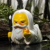 NUMSKULL Tubbz Lord Of The Rings - Saruman figura