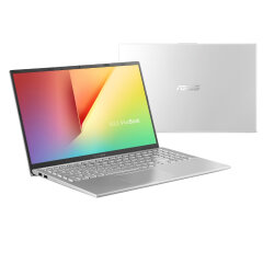 ASUS X512DA-BQ668T Ryzen 5-3500U/8GB/512GB prenosni računalnik