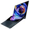 ASUS UX582LR-OLED-H2002R i9-10980HK/32GB/SSD 1TB