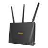 ASUS WL RT-AC2400 DB GB Router