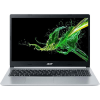 ACER Aspire 5 A515 i5-1035G1/8GB/512GB/W10H prenosni računalnik