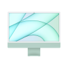 24-inch iMac with Retina 24-inch iMac with Retina