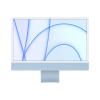APPLE 24-palčni iMac z Retina zaslonom M1 (8/7)/8GB/256GB/macOS Big Sur (Pink) računalnik vse v enem