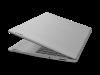LENOVO IdeaPad 3 AMD 3050U 4GB 256GB W10H prenosni računalnik