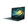MateBook X Pro ZELEN 2021 i7(11TH)/16/1TBSSD HUAWEI