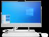 HP 24dp0072ny i51035G1 8 512 W10H