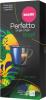 BARCAFFE S.O. Brazilija 55 g NC kapsule