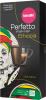 BARCAFFE S.O. Etiopija 55 g NC kapsule