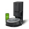IROBOT Roomba i3558+ robotski sesalnik